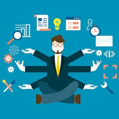 IT Director Sample Resume - IT resume writer - Technical