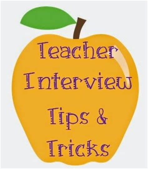 Resume for teacher aid